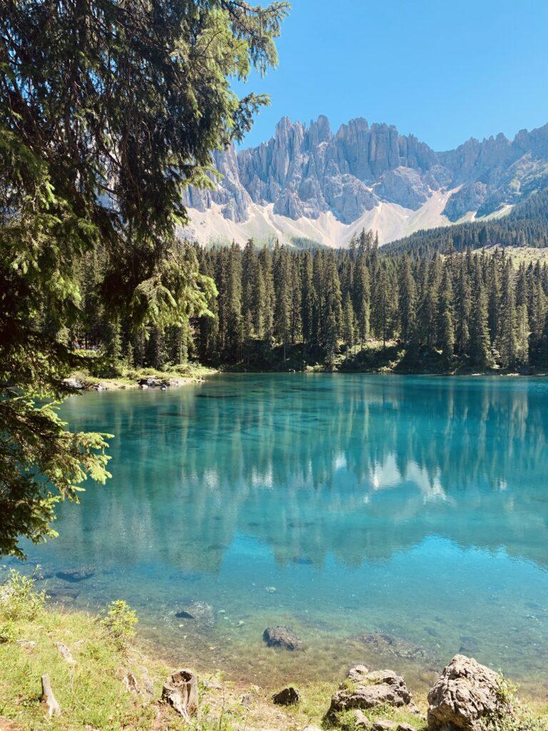 lago_di_carezza