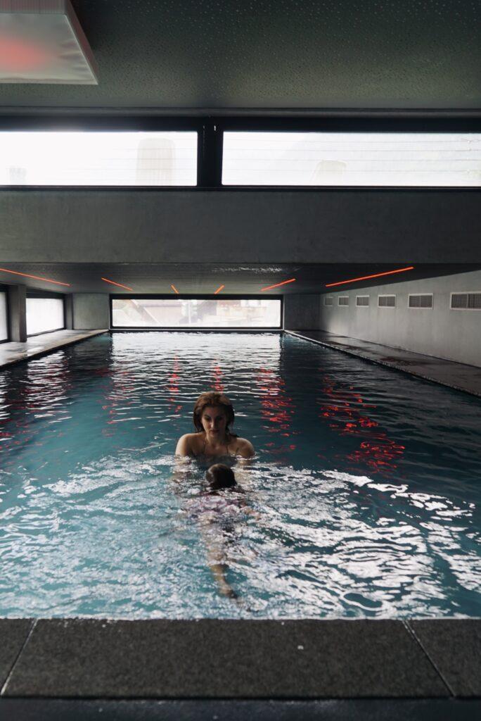 piscina_hotel_adlernest