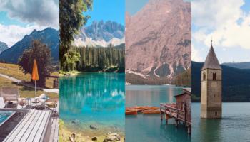 vacanze_alto_adige