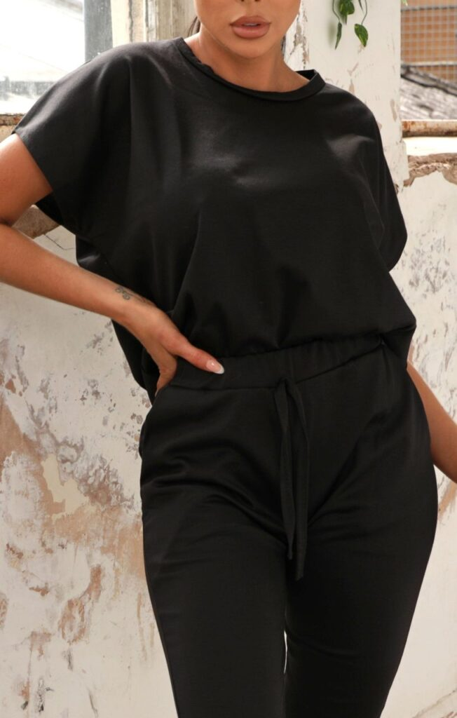 black-short-sleeve-boxy-loungewear-set-lacy-790501__12858-1597543259