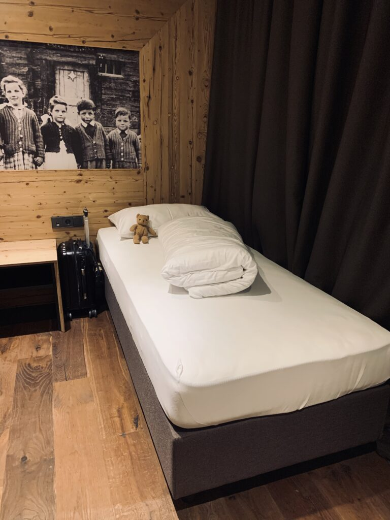 hotel_adlernest_senales