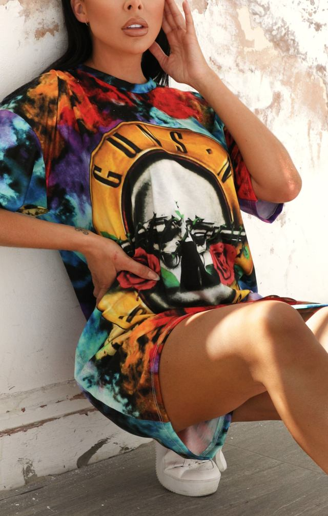 red-tie-dye-guns-n-roses-t-shirt-dress-maria-115451__84459-1597589422