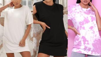 t-shirt_oversize_femme_luxe