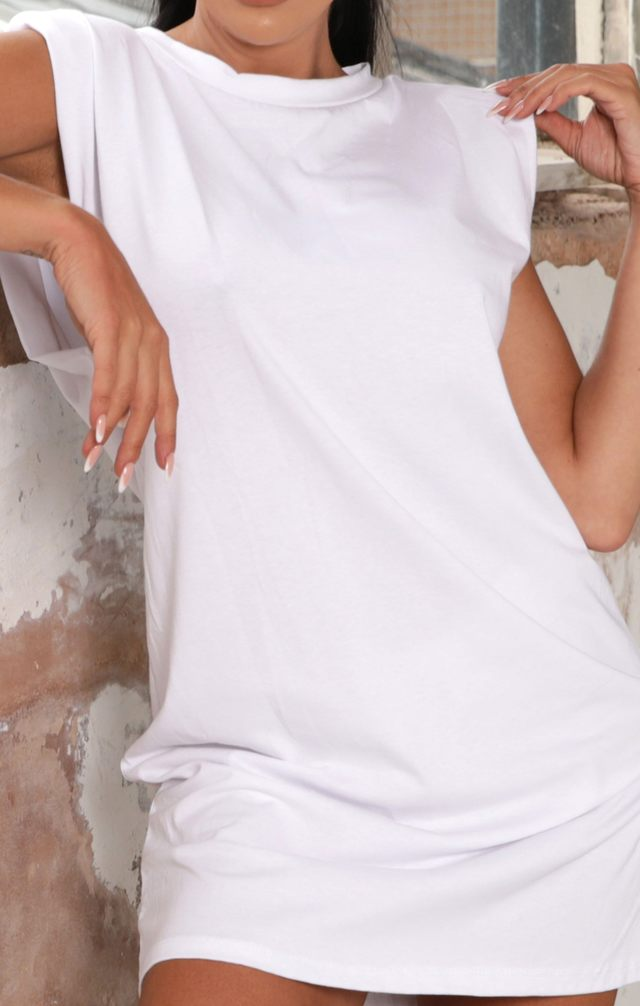 white-padded-shoulder-sleeveless-t-shirt-mini-dress-marrisa-482186__40546-1597590562