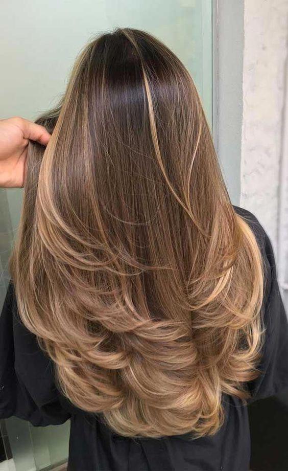 trattamento_cheratina_capelli_lunghi