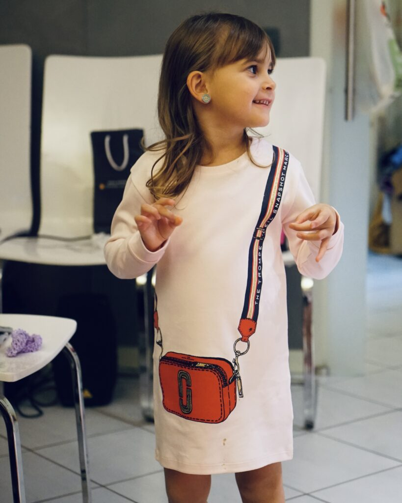 the_marc_jacobs_kids_wear