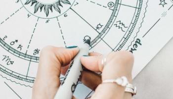 astrologia_attiva_mappa