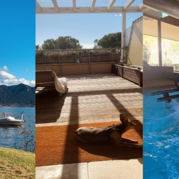 cocca_hotel_thai_royal_lago_iseo_spa2