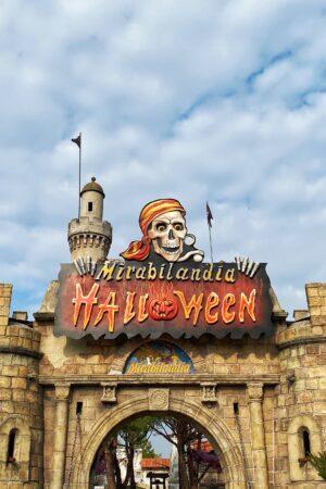 copertina_halloween_mirabilandia