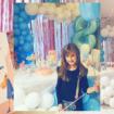 festina_compleanno_gaia