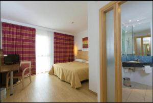 hotel_unaway_cesena