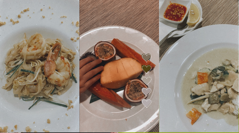 pad_thai_bajiarong_thai_restaurant