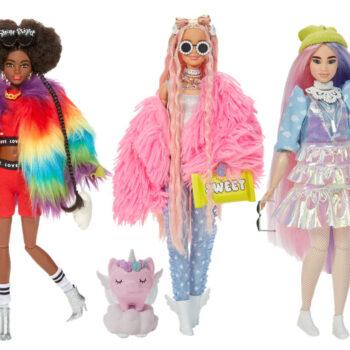 barbie_extra_copertina