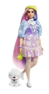 barbie_extra_doll_due