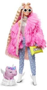 barbie_extra_dolls_tre