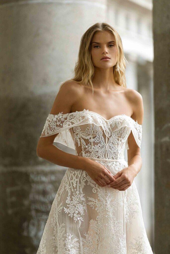 bridal_wedding_matrimonio-2021