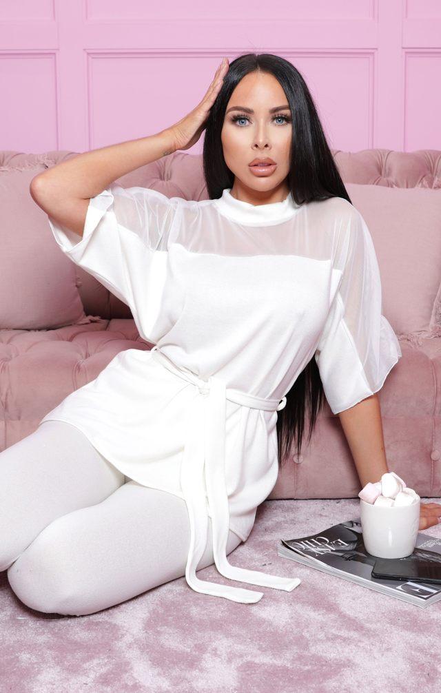 cream-tulle-mesh-tie-waist-loungewear-set-harlee-fl236-302412__52292-1597581802