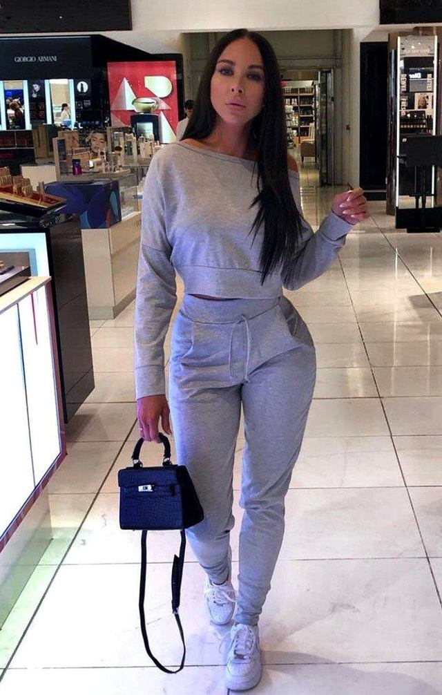 grey-off-shoulder-loungewear-set-blake-711550__70218-1601887206