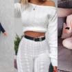 loungewear_abbigliamento_lockdown