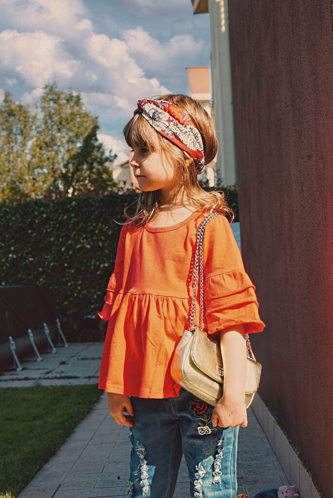 mini_influencer_shein_moda_kids