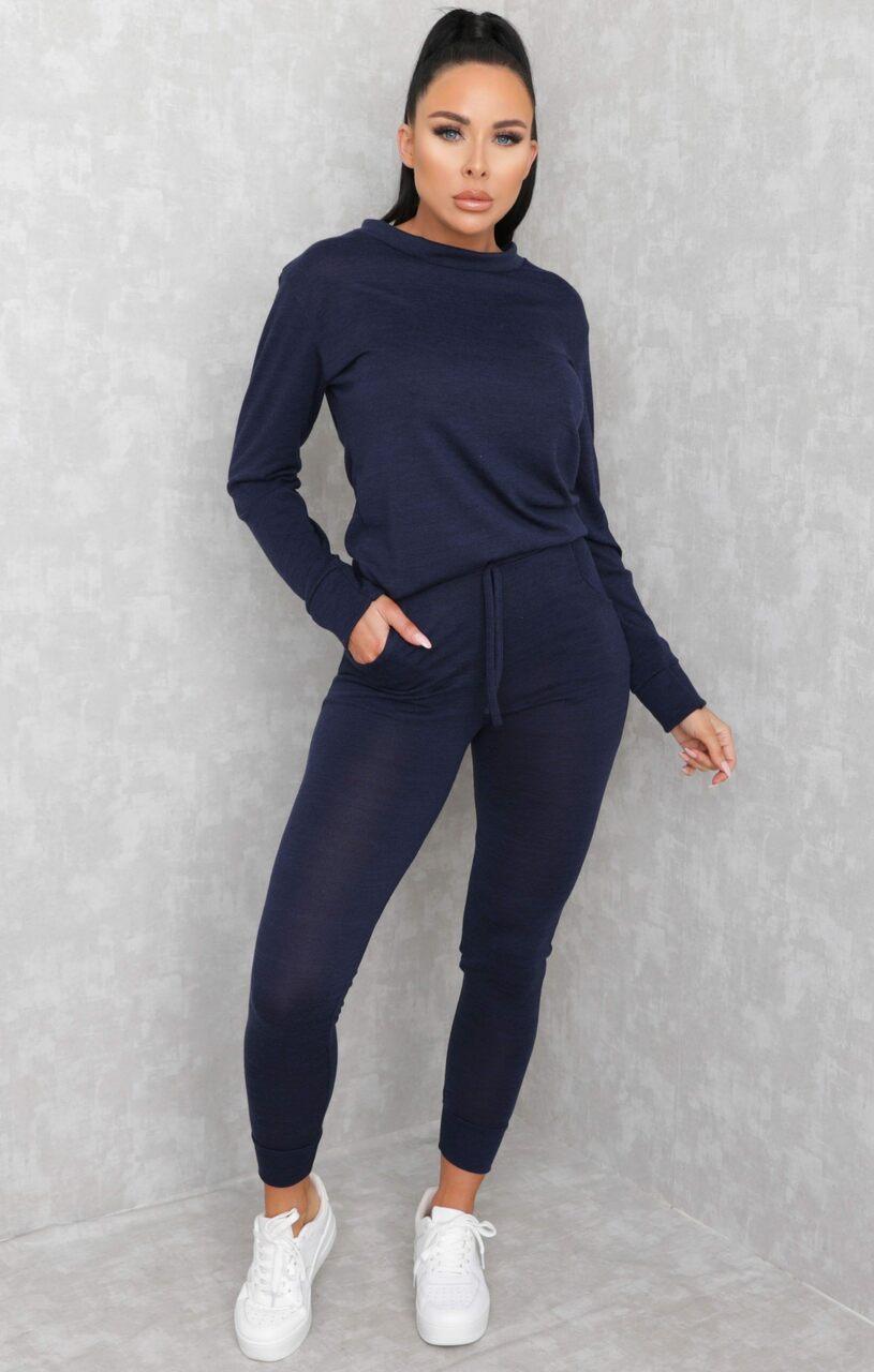navy-loungewear-tracksuit-set-maria-623367__41853-1604658119