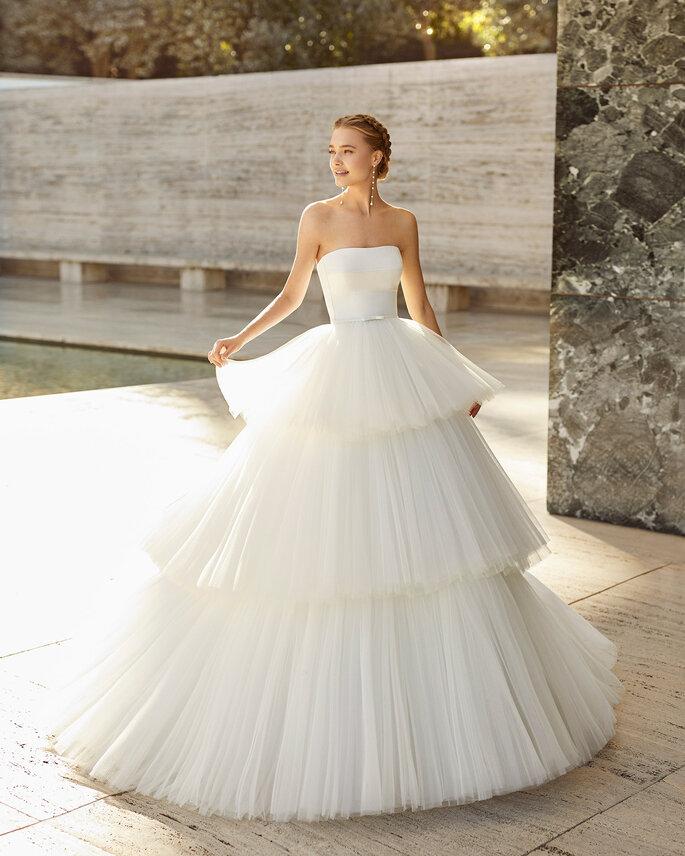 rosa-clara-couture-7_wedding_dress