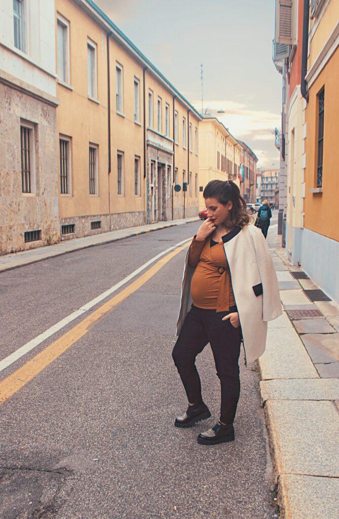 shein_maternity_sconti_premaman