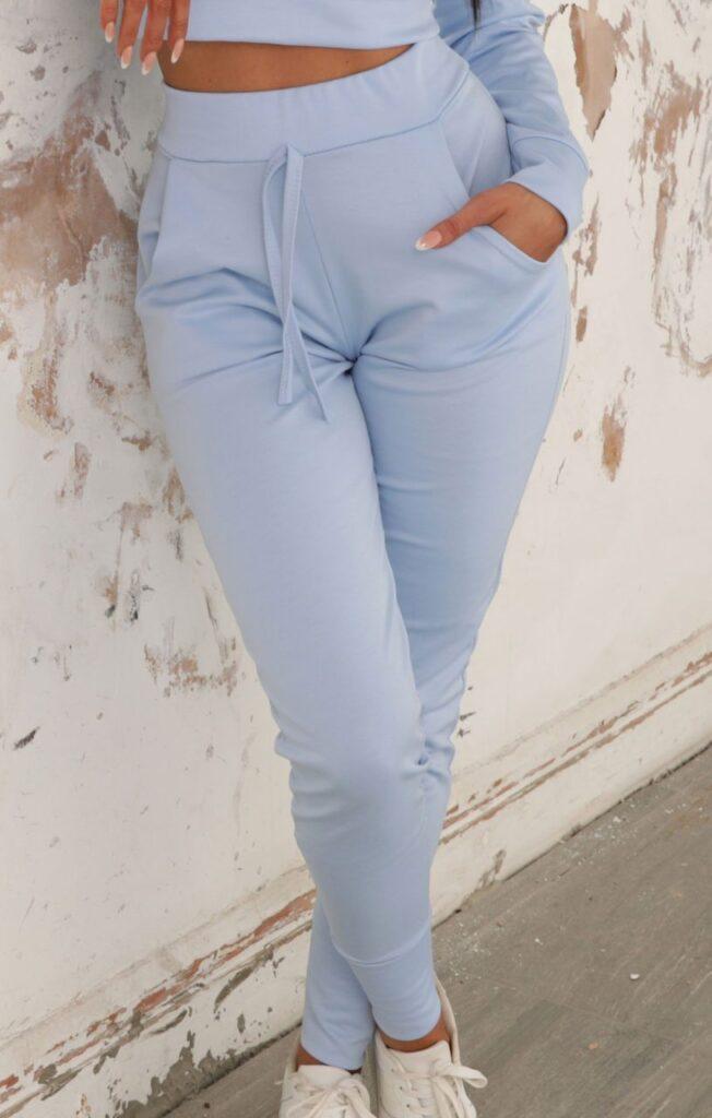 blue-off-shoulder-loungewear-set-blake-728341__30282-1597583582