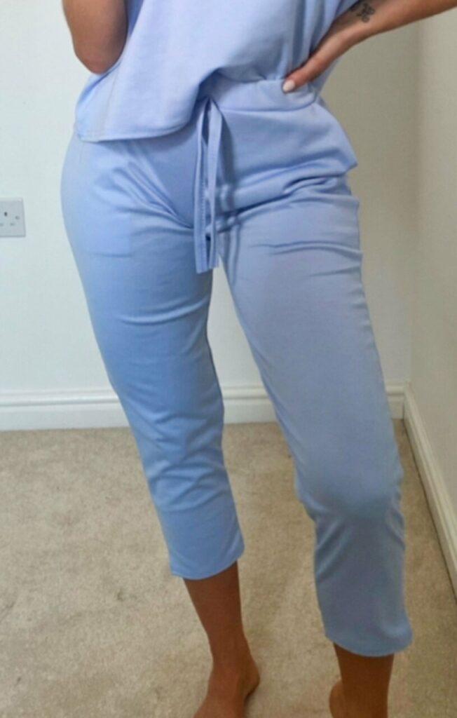 blue-short-sleeve-boxy-loungewear-set-lacy-238855__55966-1597585092