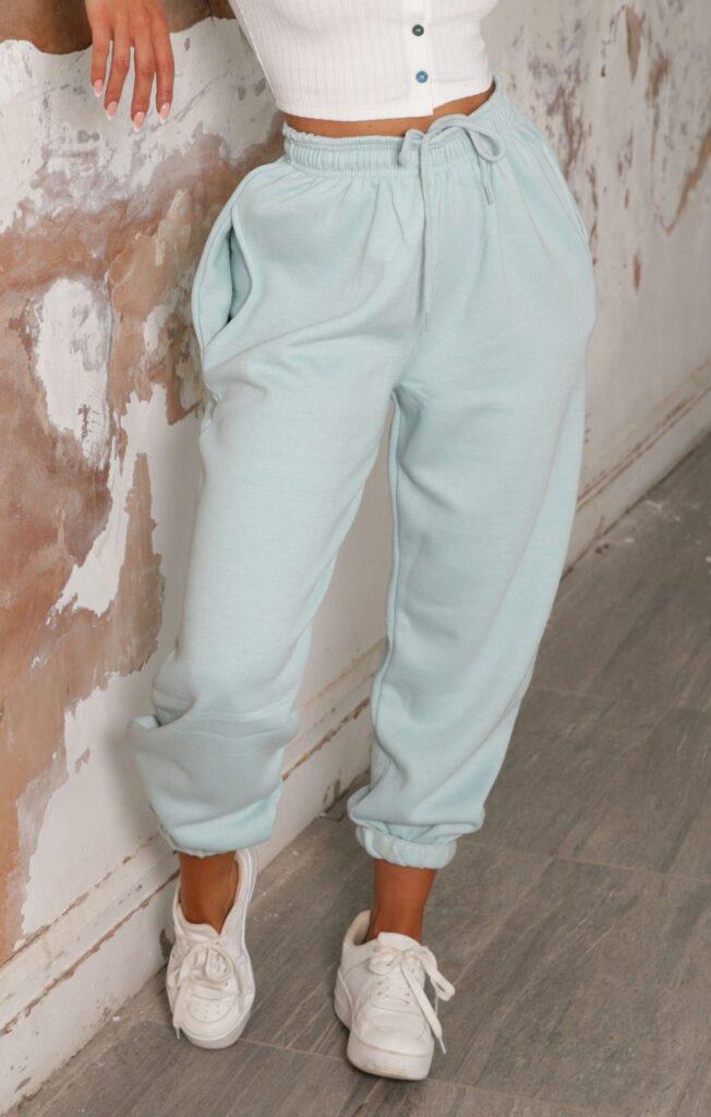 light-blue-cuffed-joggers-lizzie-765614__46194-1597579737