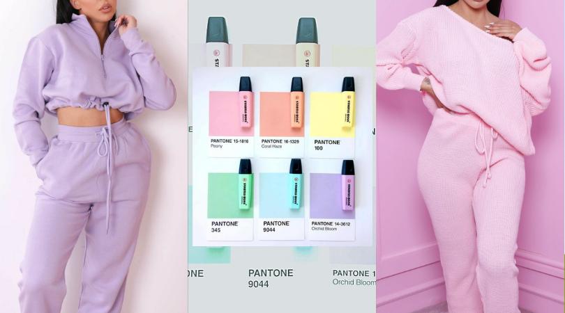 pastel_trend_2021_loungewear_femmeluxe