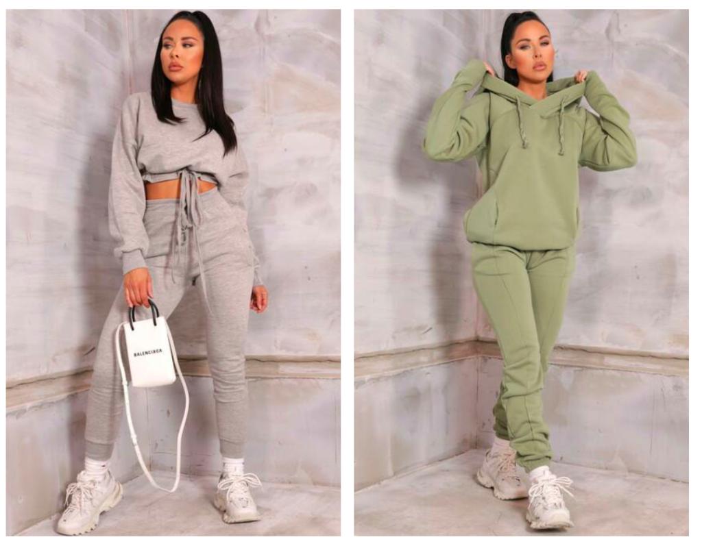 luxe_loungewear