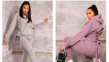 luxe_loungewear_femmeluxe_uk