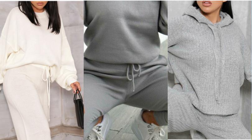 pastel_trend_2021_loungewear_femmeluxe-2