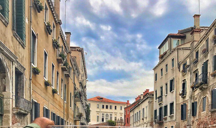 canali_venezia