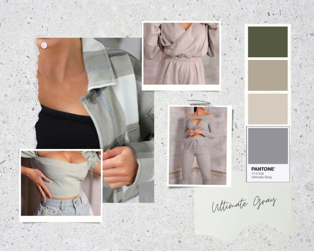 ultimate-gray