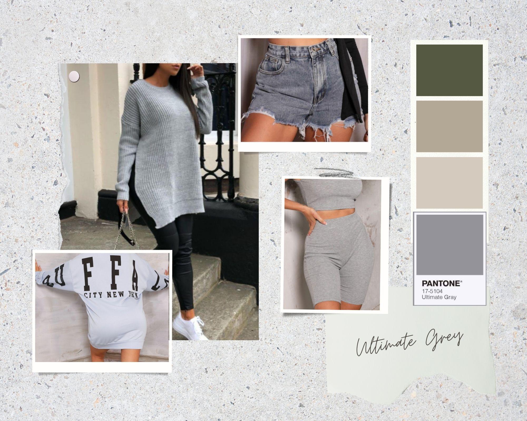 ultimate-gray-2