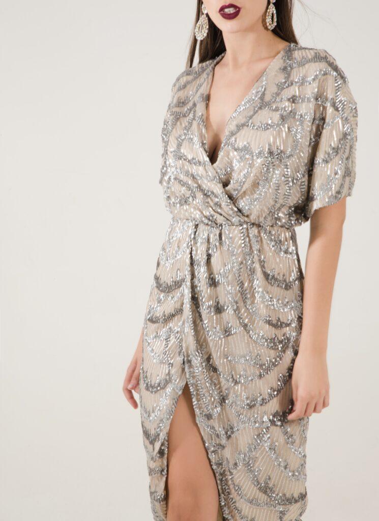 chances-abbigliamento_donna_artigiana