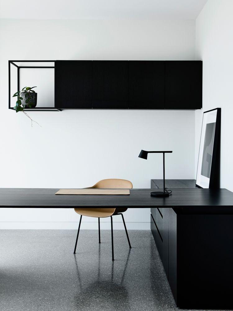 scrivania_tavolo_moderno