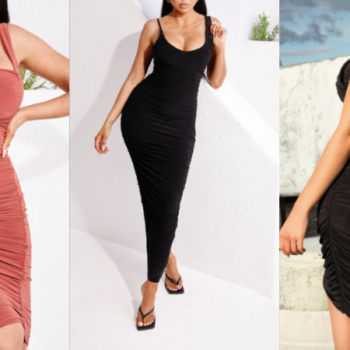 bodycon_dress_curvy_dress