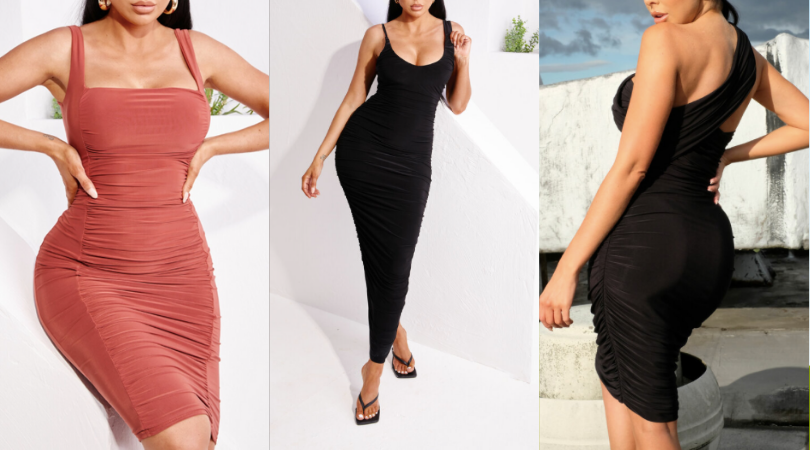 bodycon_dress_curvy_dress
