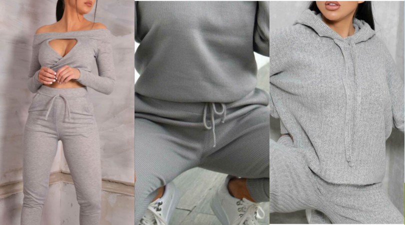 grey_loungewear_femmeluxe