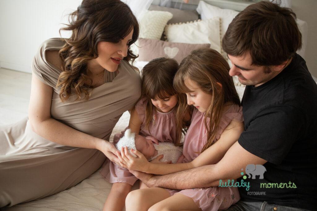 bertolini_elisabetta_servizio_new_born_famiglia