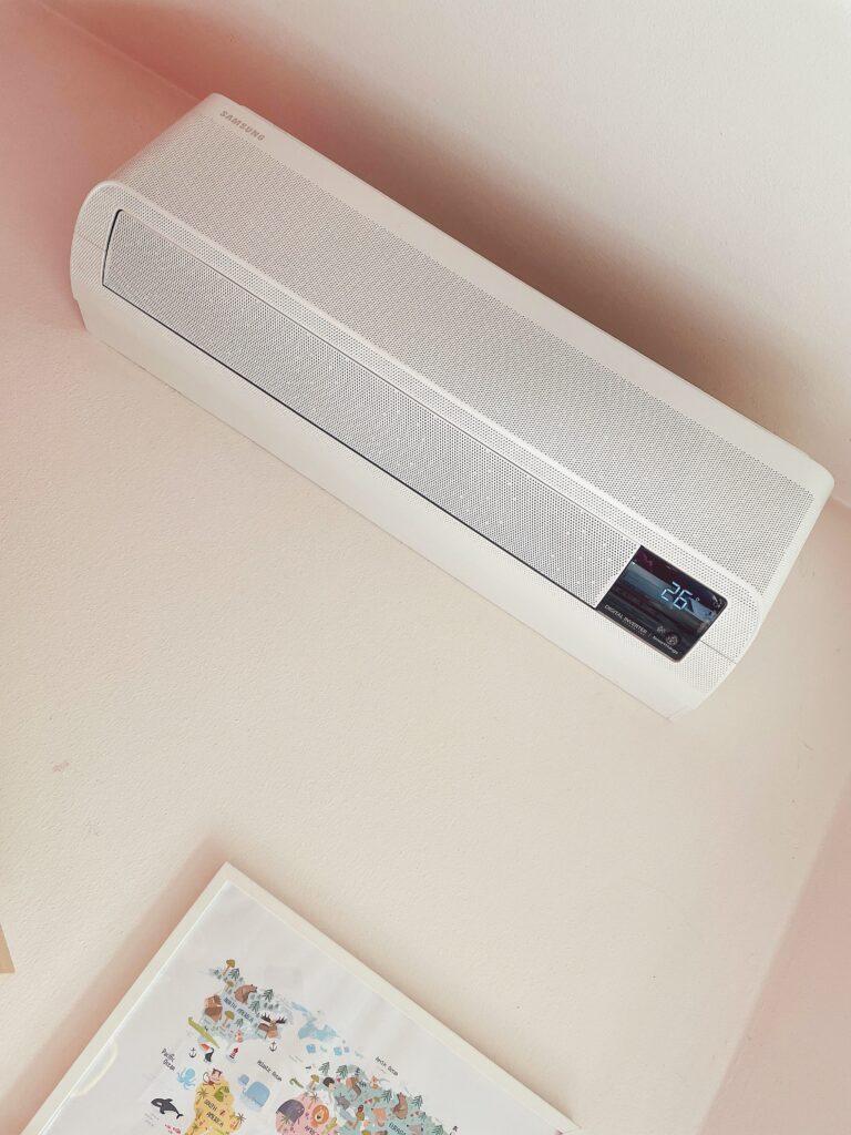 climatizzatore_samsung_windfree