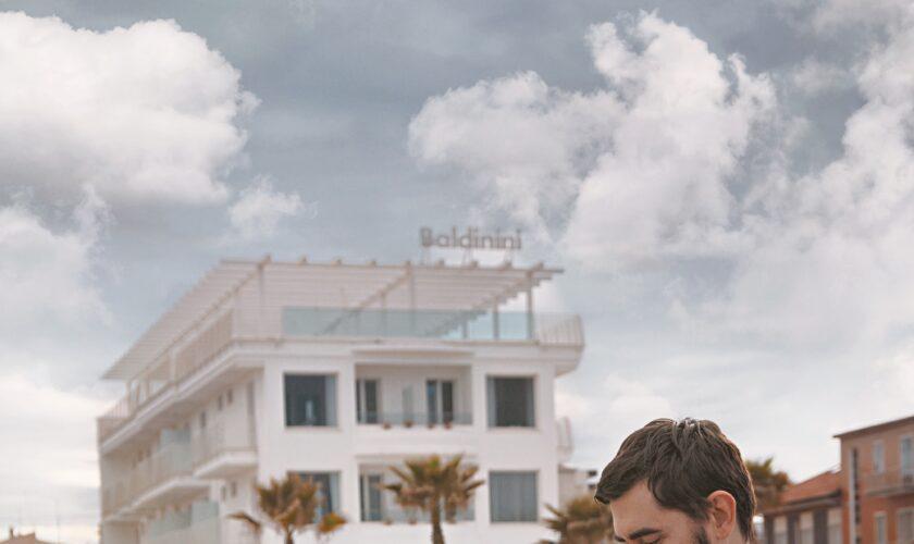 hotel_baldinini_torre_pedrera_rimini