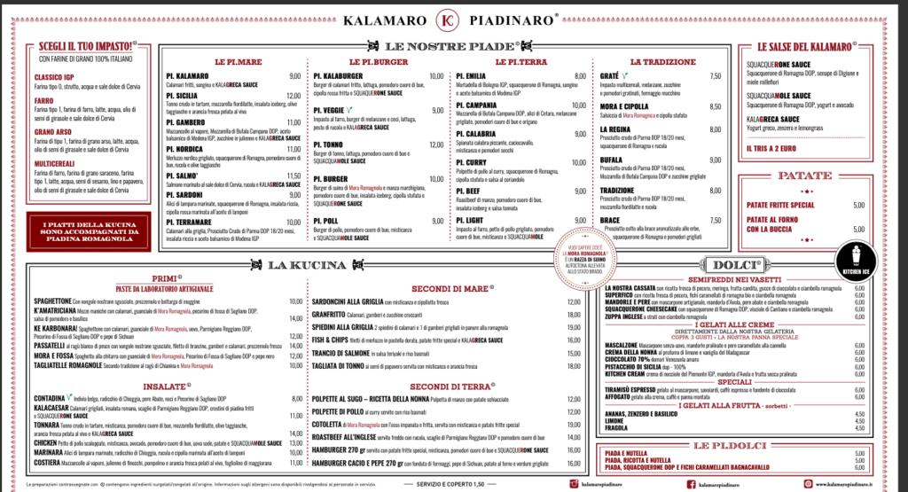kalamaro_piadinaro_menu