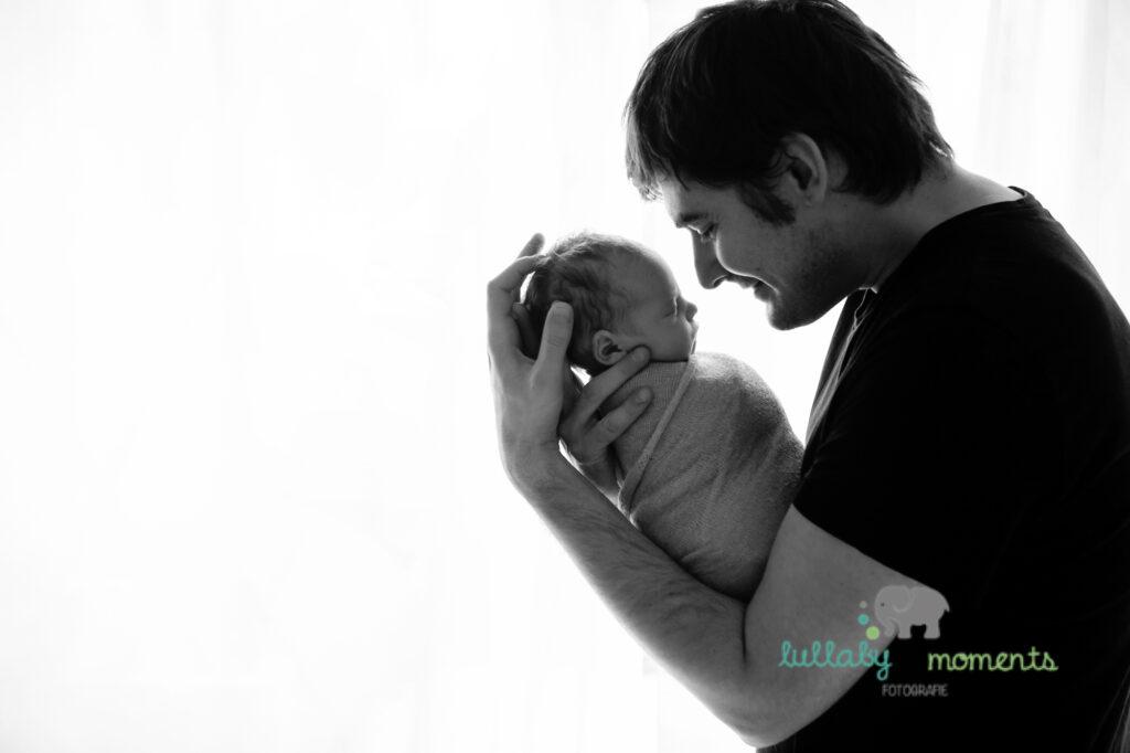 papa_servizio_new_born_diegomasseroni