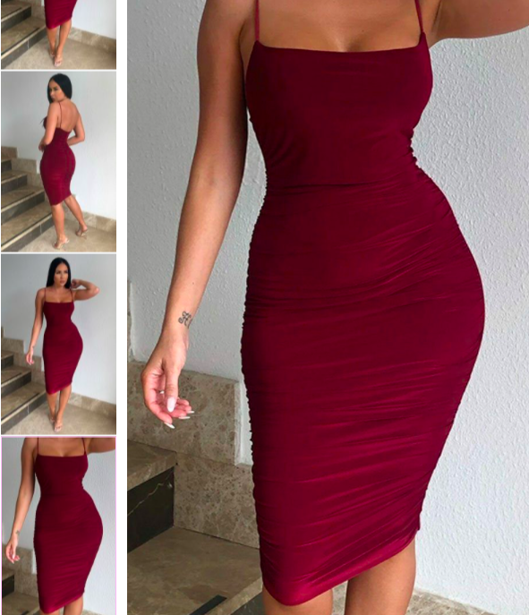 bodycon_mini_dress