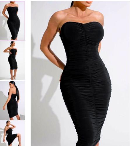 little_black_dress_cuore