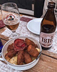 sciatt_lacalcheira_ristorante